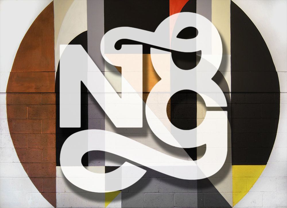 logo color 2.jpg