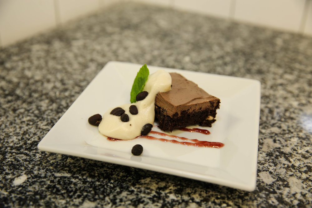 Mocha Black Bean Brownie Cheesecake.jpg