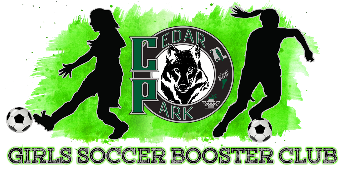CPHS Girls Soccer Booster Club
