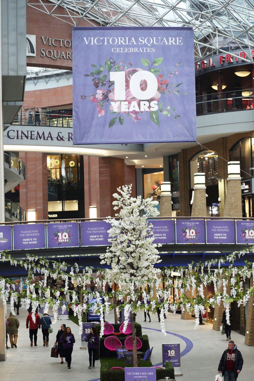 Victoria Square_10th Anniversary.jpg