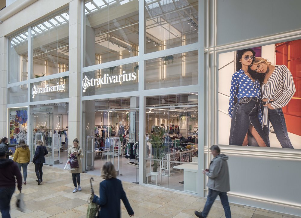 St David's_ Stradivarius_external.jpg
