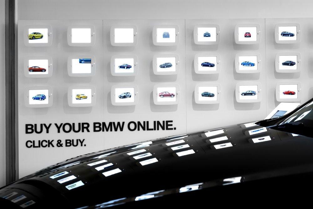 BMW Bluewater 1.jpg