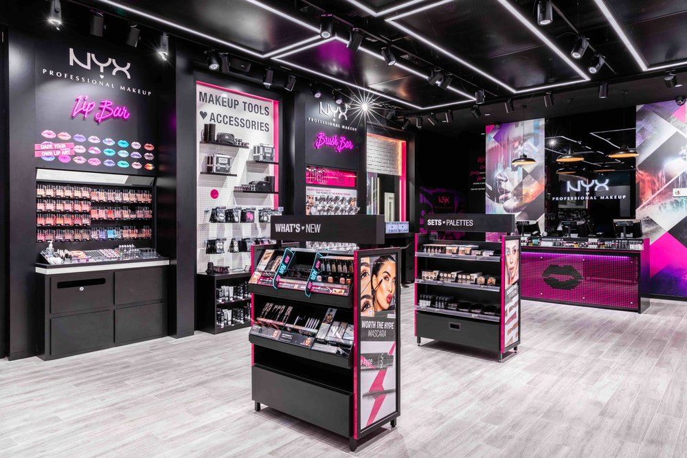 Bullring_NYX Professional Make-Up_June 2018_1.jpg