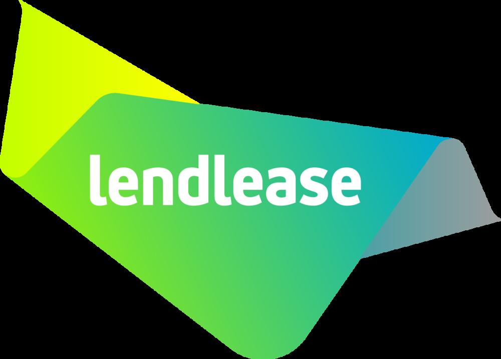 Lendlease_Logo_RGB_CS5.png