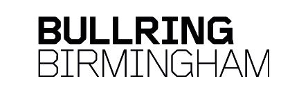 Bullring_black[1].jpg