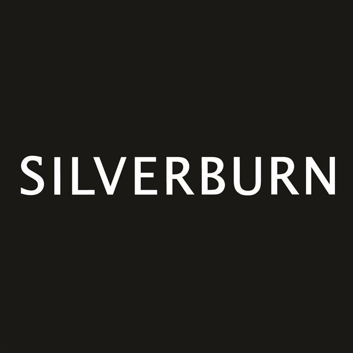 Silverburn new ID square no strapline CMYK_1304689360.jpg