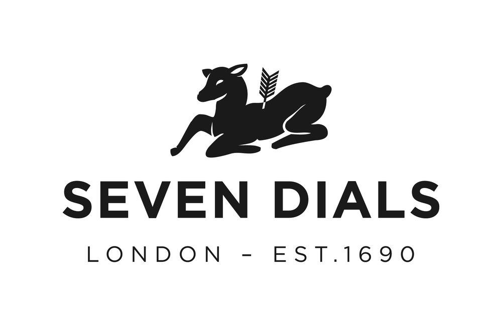 SevenDials_Logo-2.jpg