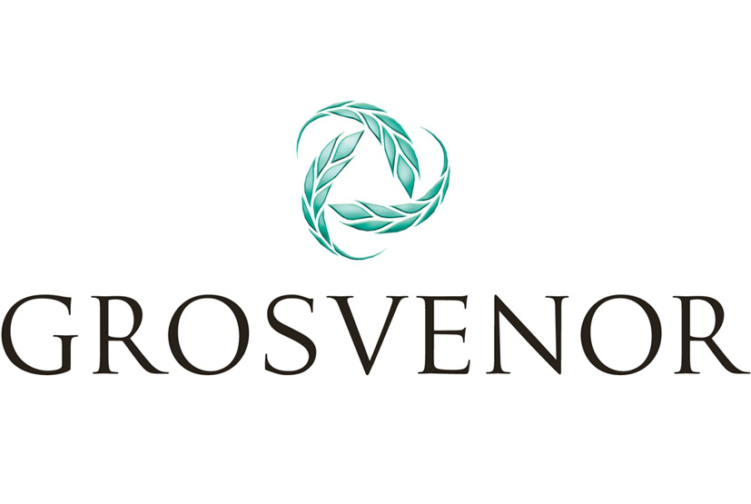 Grosvenor Logo2.JPG
