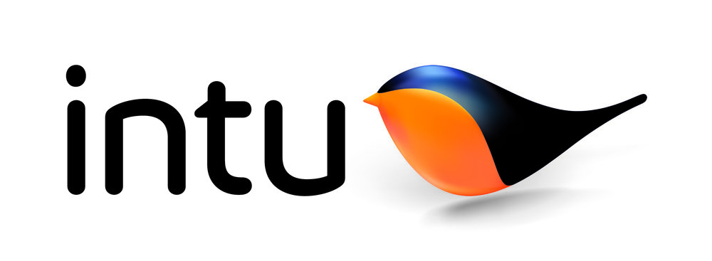 intu logo.jpg