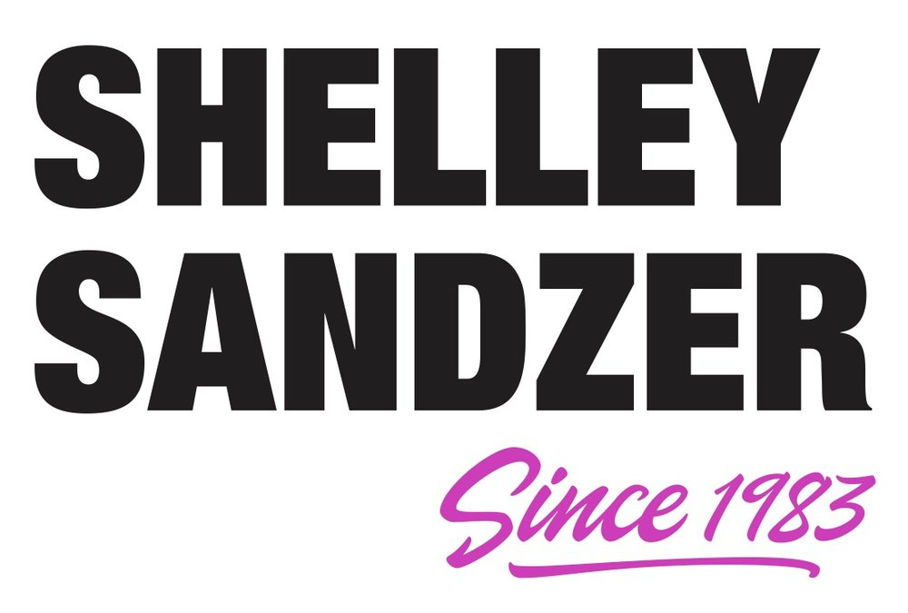 Shelly Sandzer logo black+pink.jpg