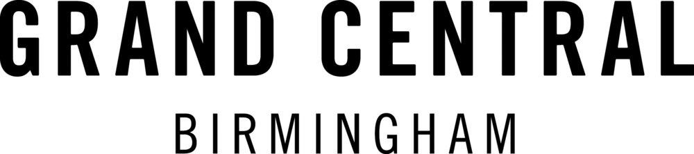 Grand Central logo V1 Black-2-2.jpg