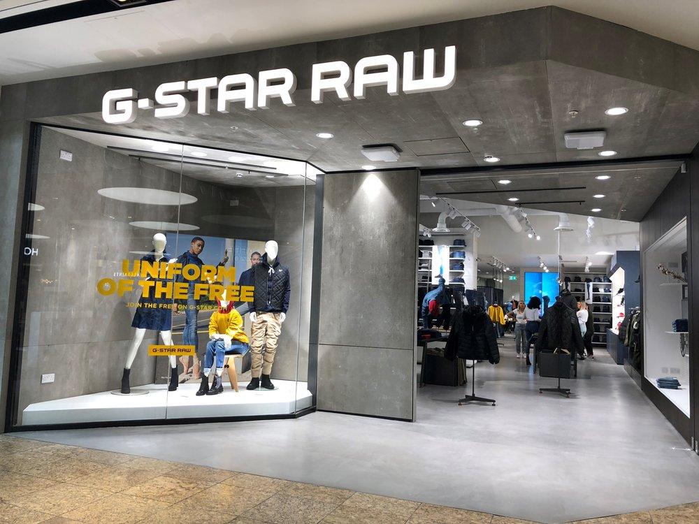 Meadowhall_G-Star_1.jpg