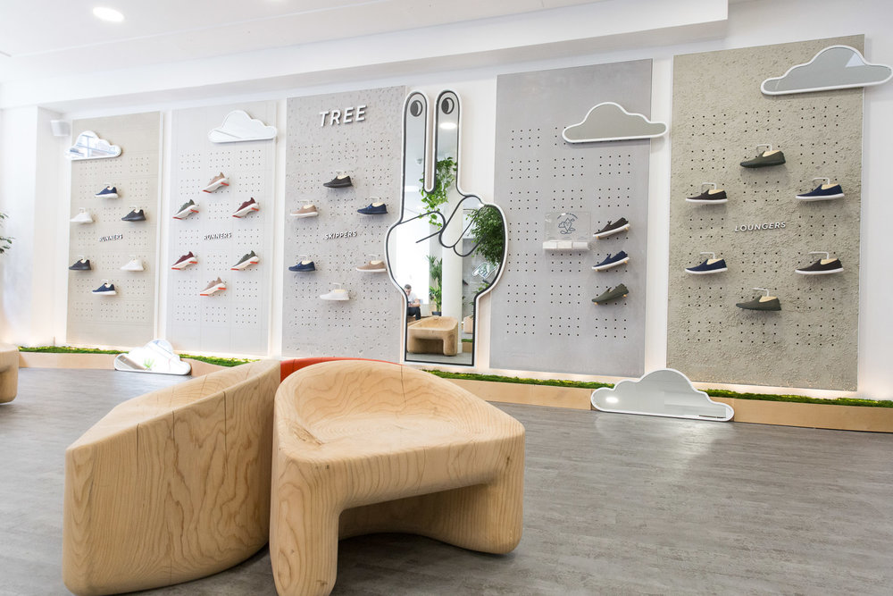 Allbirds London Store - 123 Long Acre_4.jpg