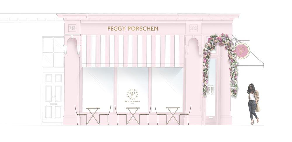 Peggy Porschen CGI.jpg
