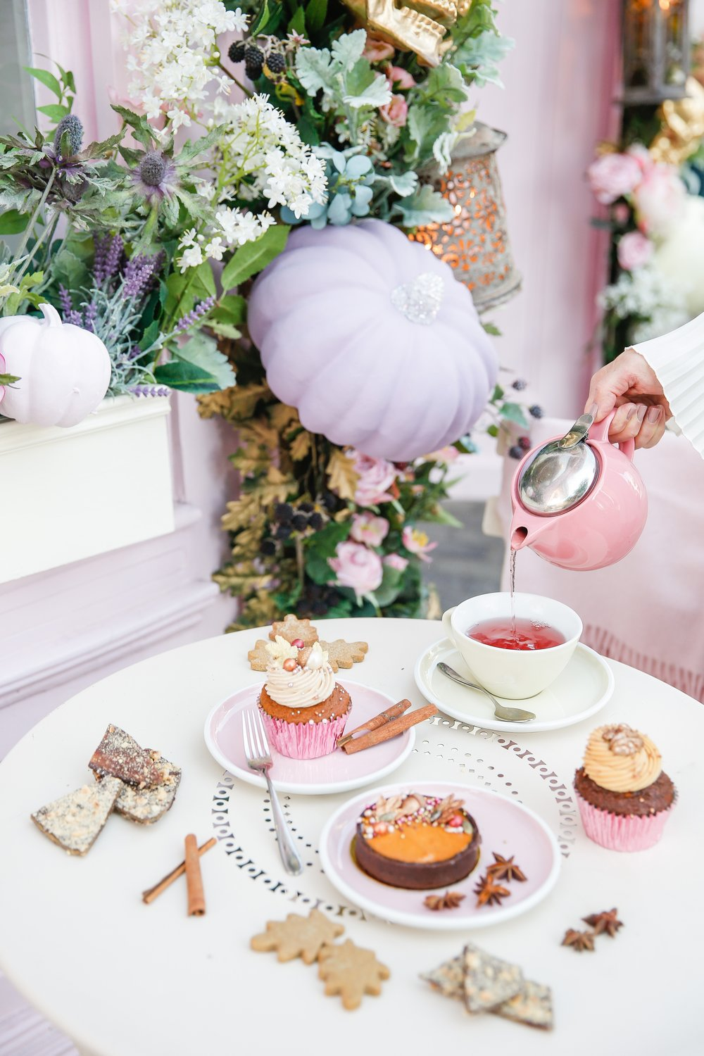 Peggy Porschen Autumn 2018 2.jpg