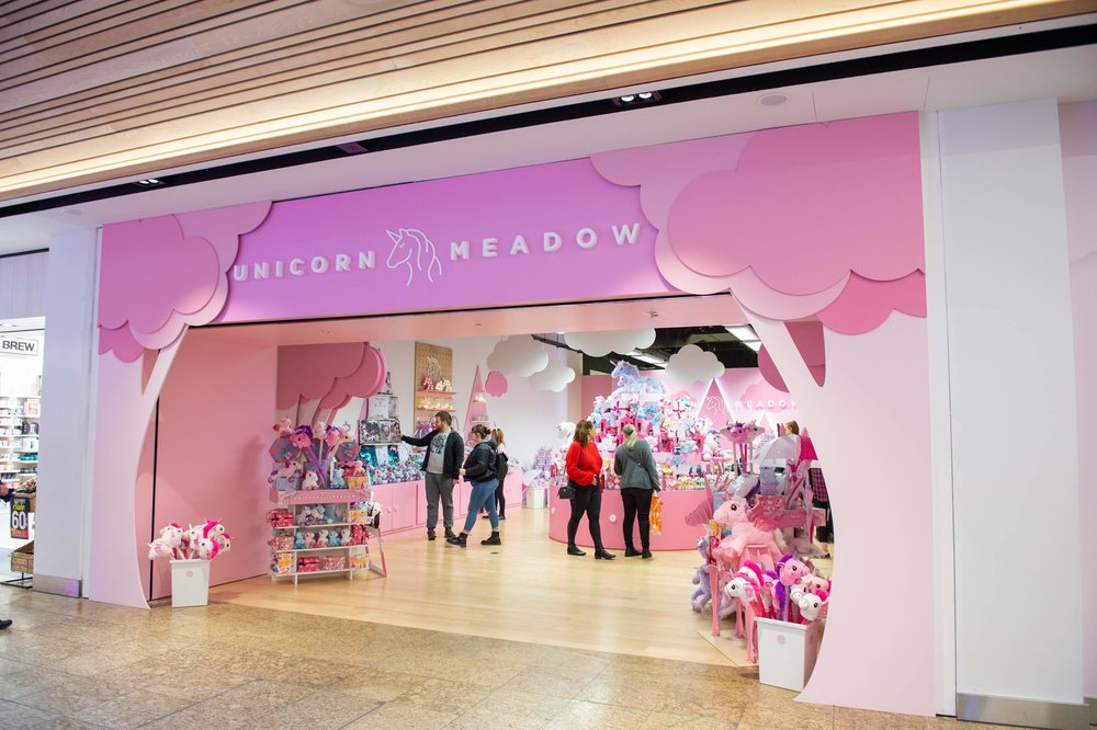Meadowhall_Unicorn Meadow_3j.jpg