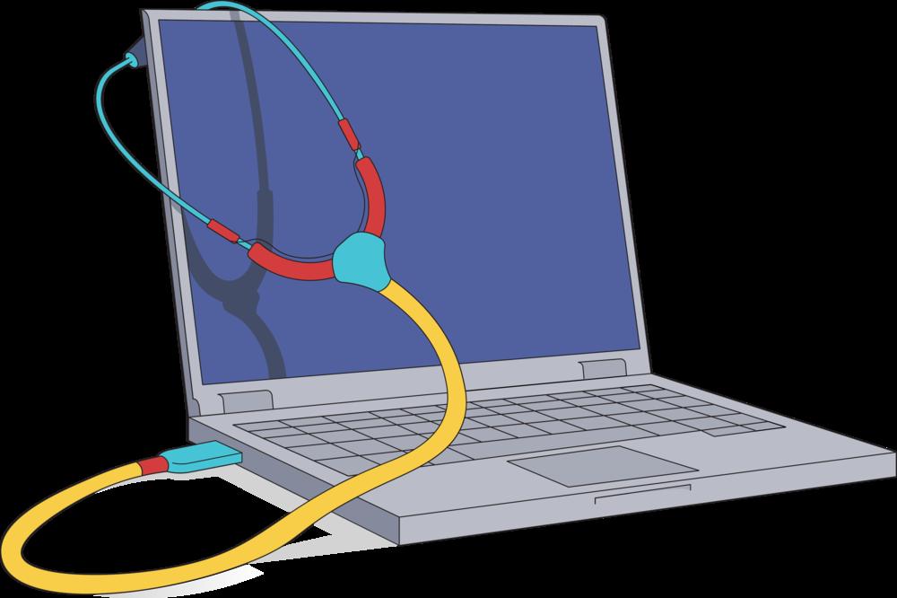 laptophealthcheck.png