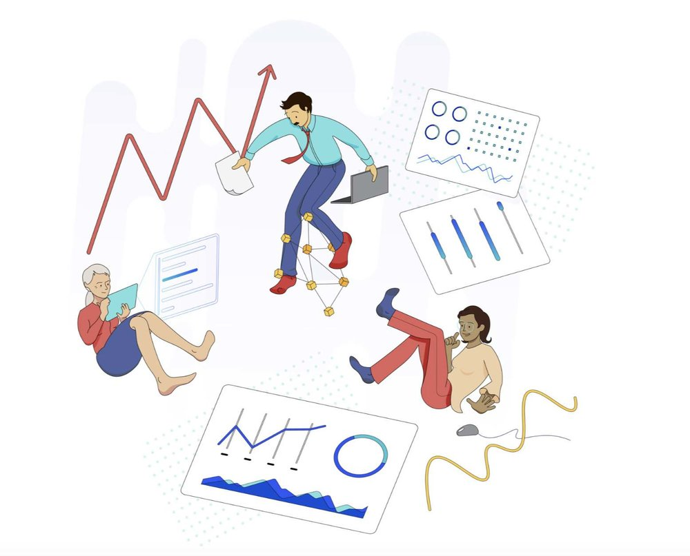 Turn data analytics into your superpower. - We're raising industry standards for business analytics consulting by sharing our knowledge with the world, training teams to adopt our implementation methodology, and adapting to new product releases as they are introduced. Join us and base your decisions on data that matters.