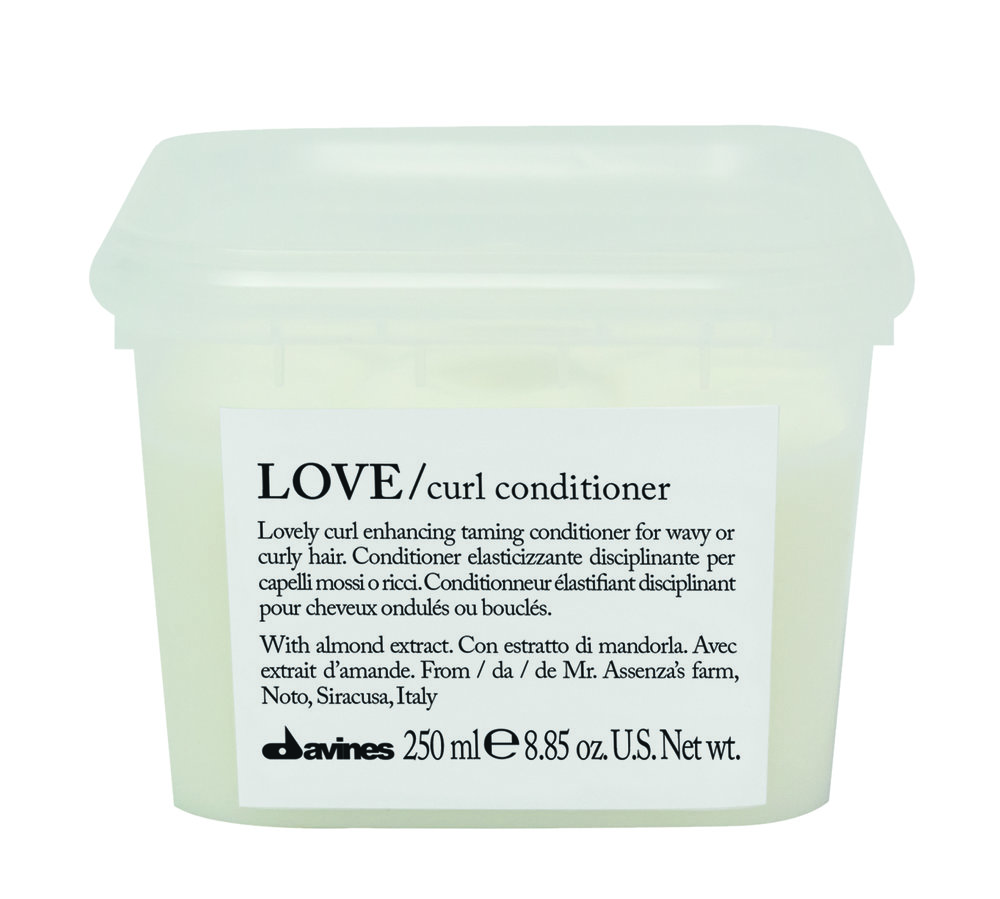 ech love curl conditioner.jpg