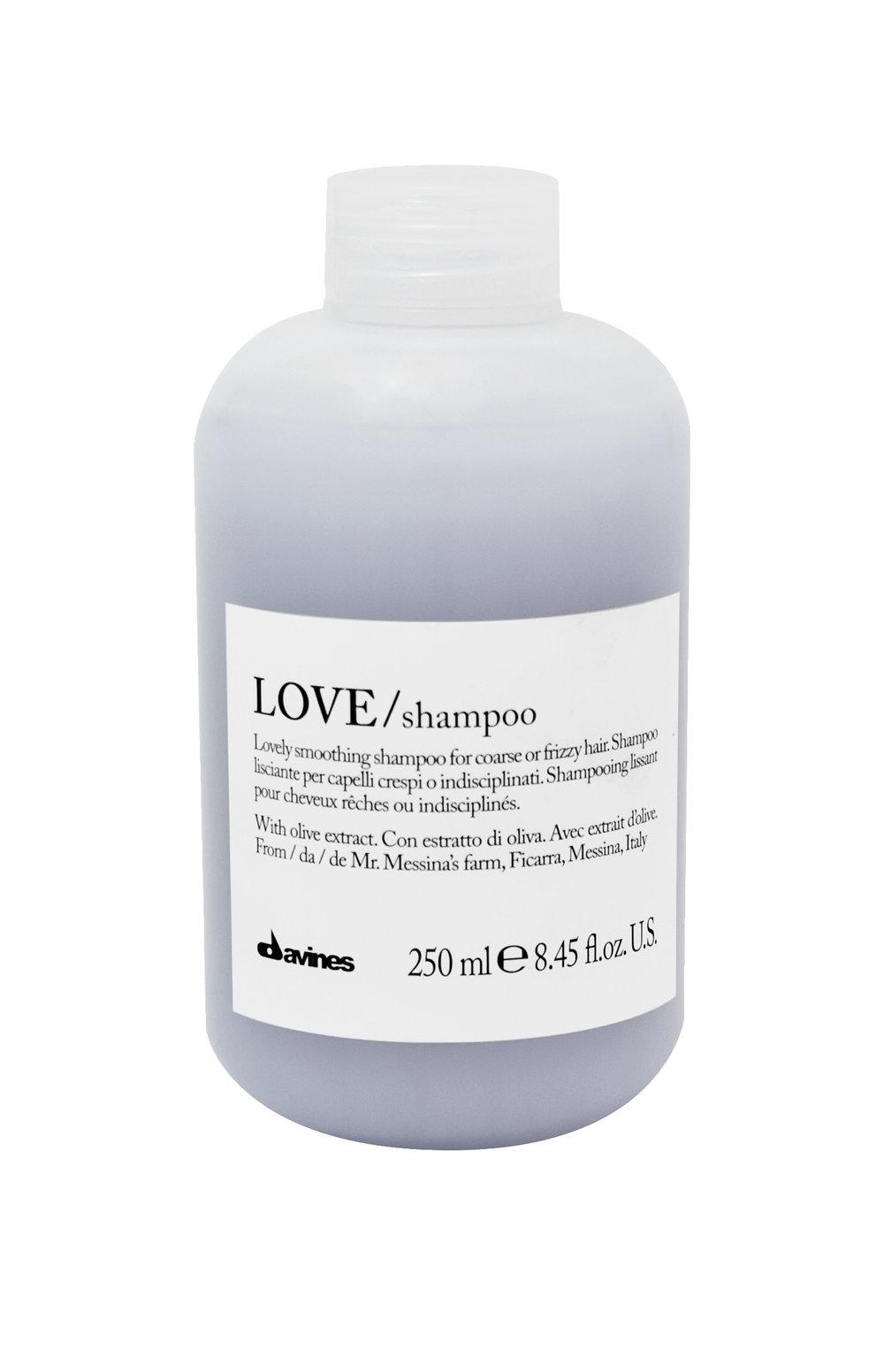 ech love smoothing shampoo.jpg