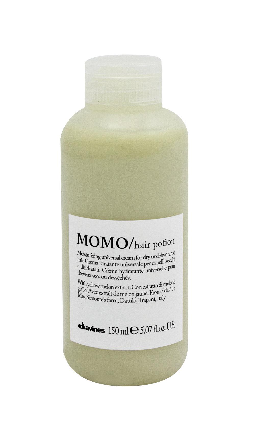 ech momo hair potion.jpg