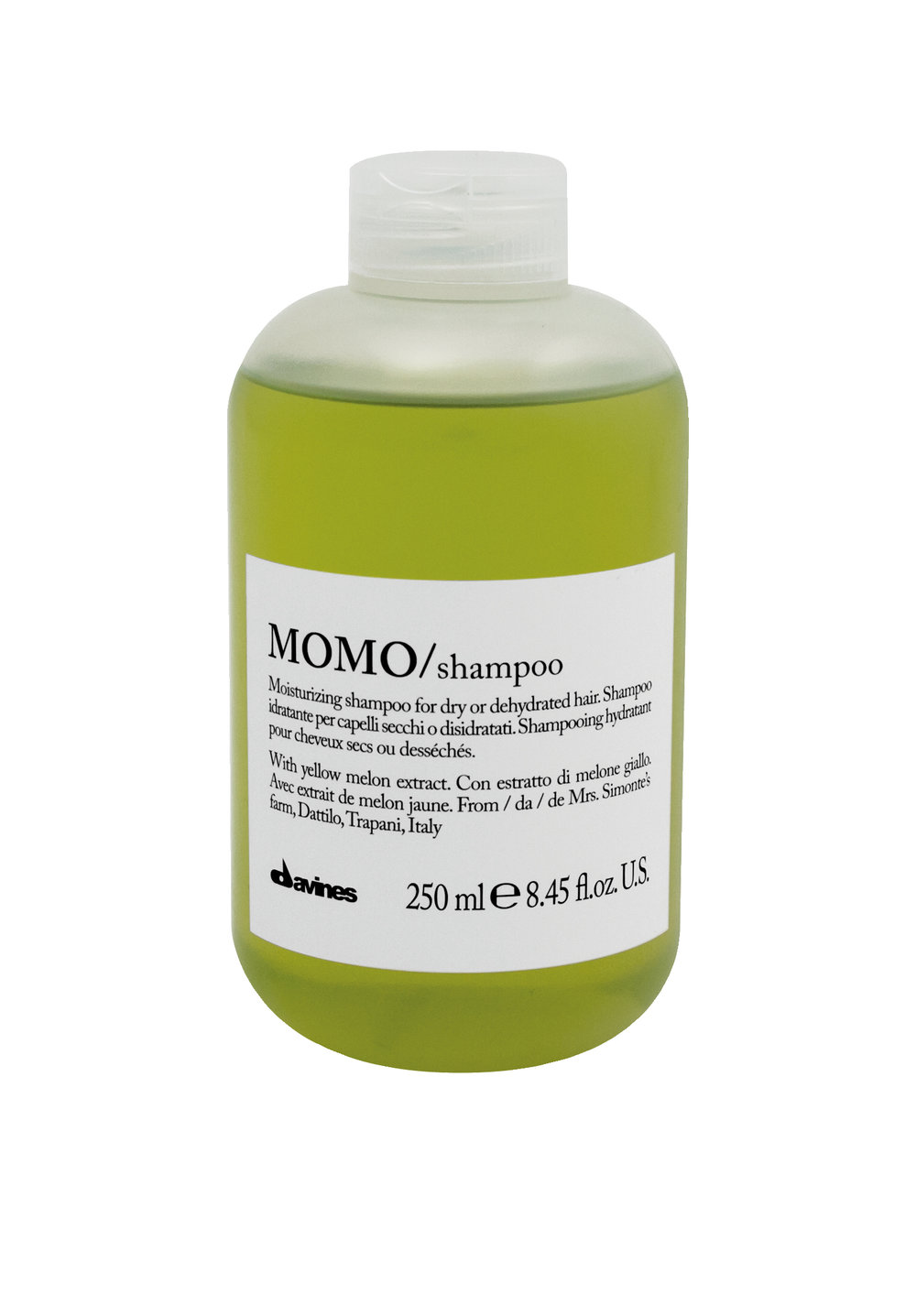 ech momo shampoo.jpg
