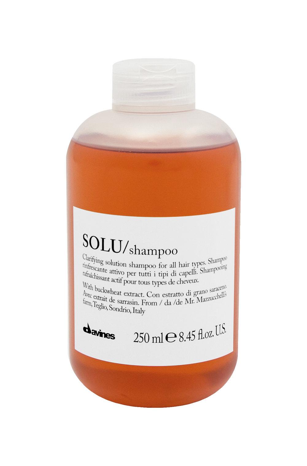 ech solu shampoo.jpg