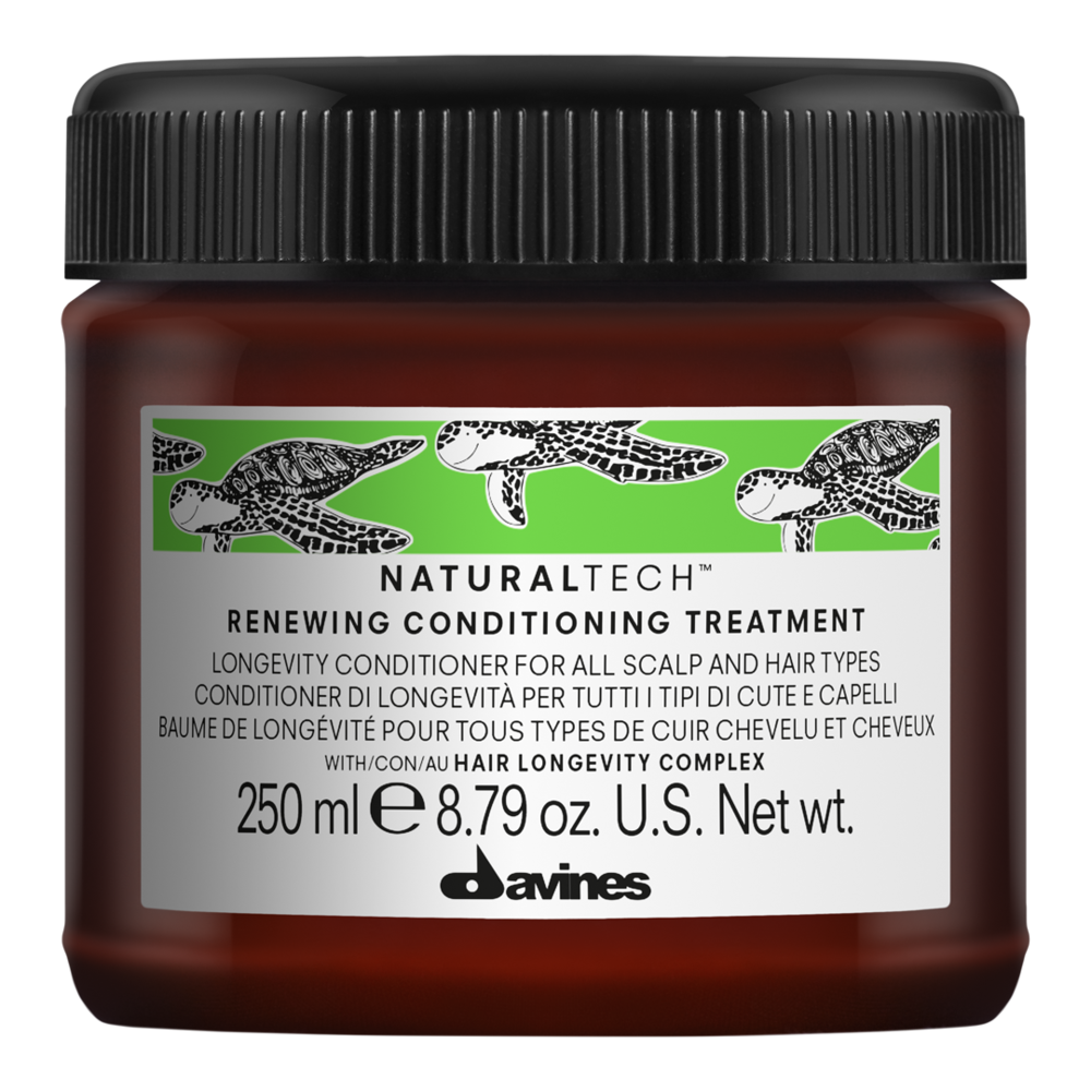 RENEWING CONDITIONING TREATMENT 250ml.png