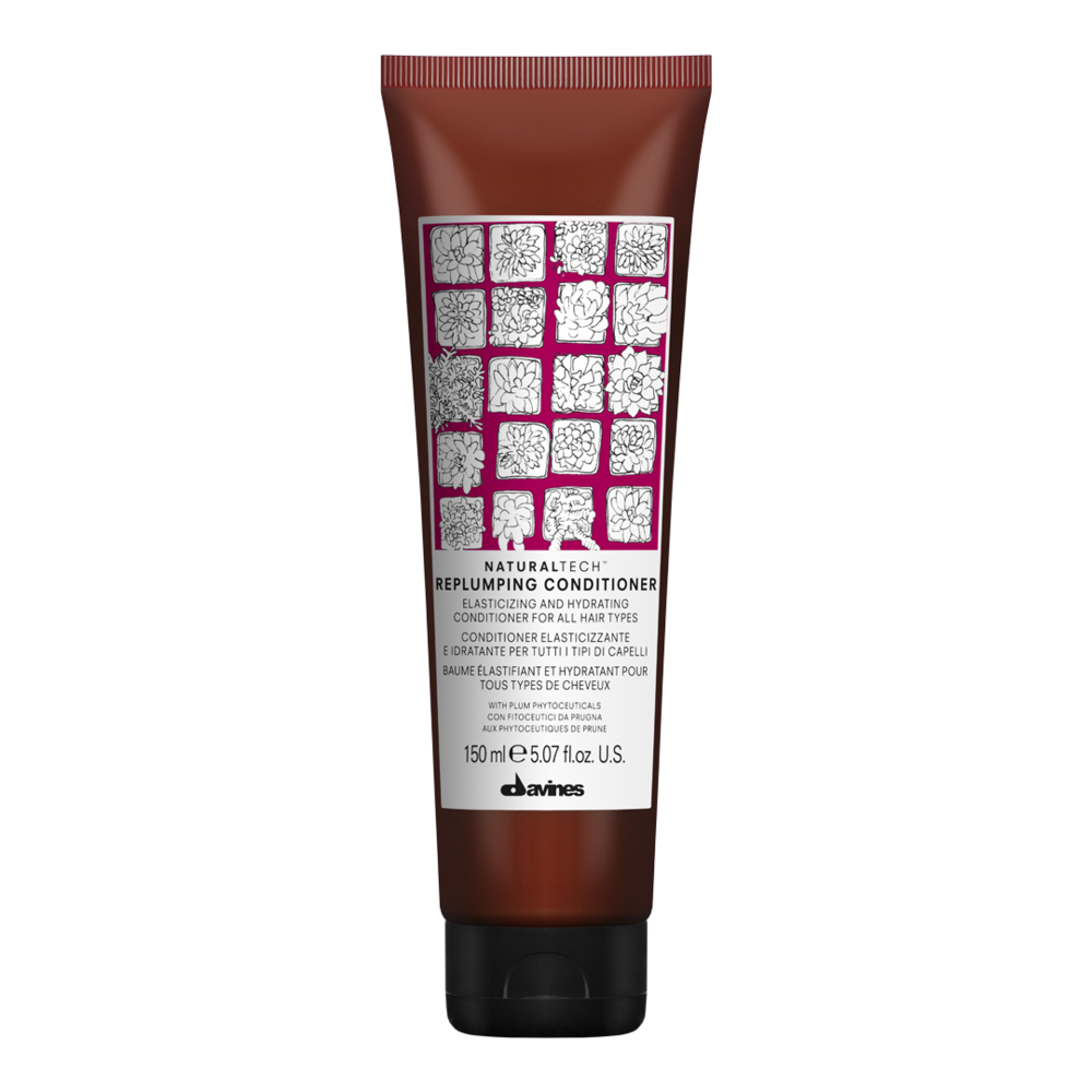 REPLUMPING CONDITIONER 150ml.png