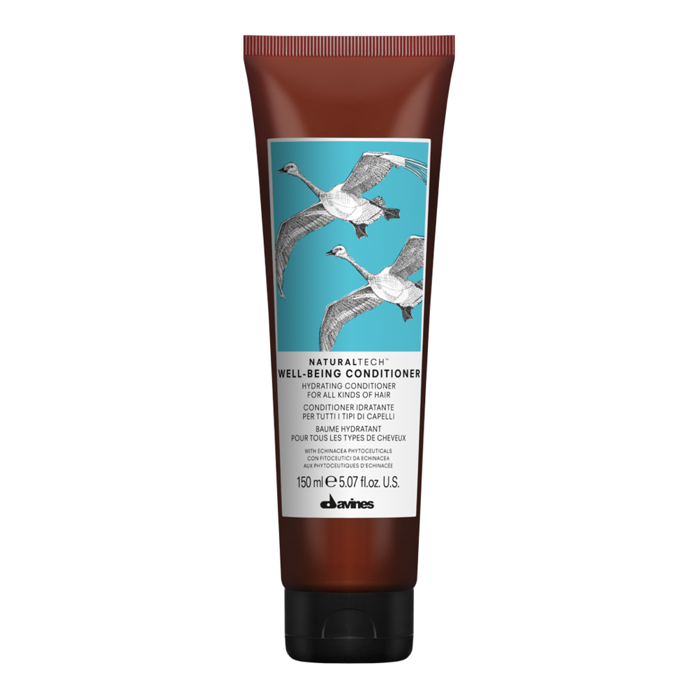 WELL-BEING CONDITIONER 150ml.png