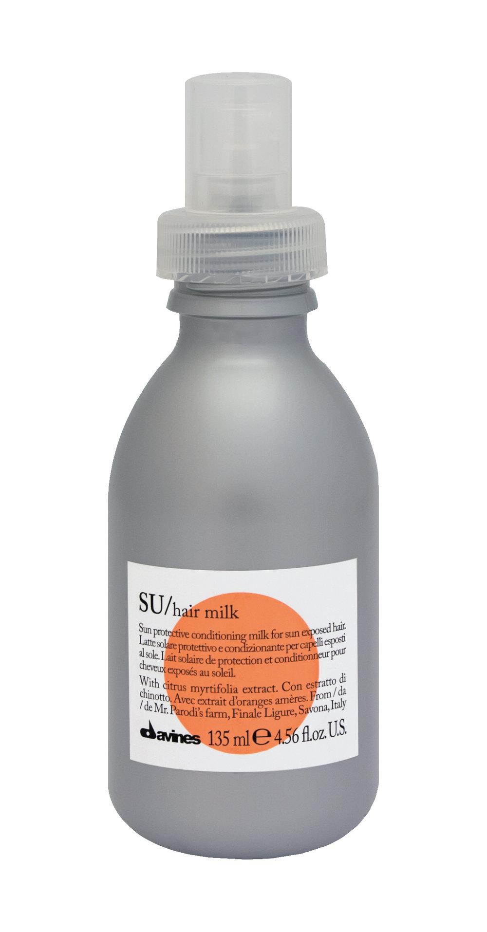 su hair milk 135ml.jpg