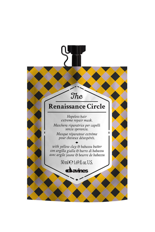 RENAISSANCE CIRCLE.jpg