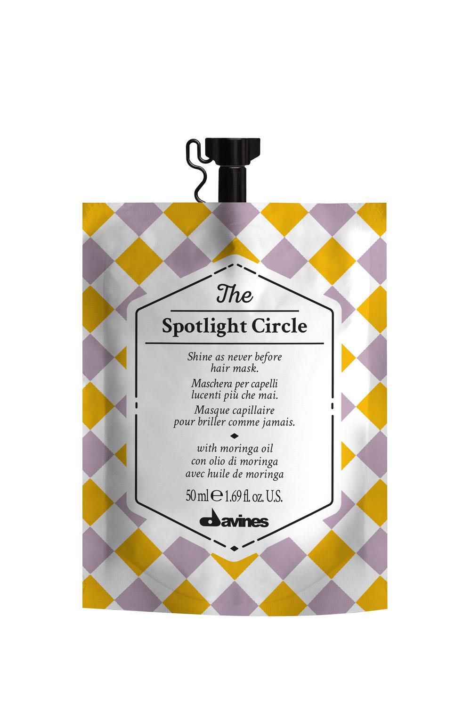 SPOTLIGHT CIRCLE.jpg
