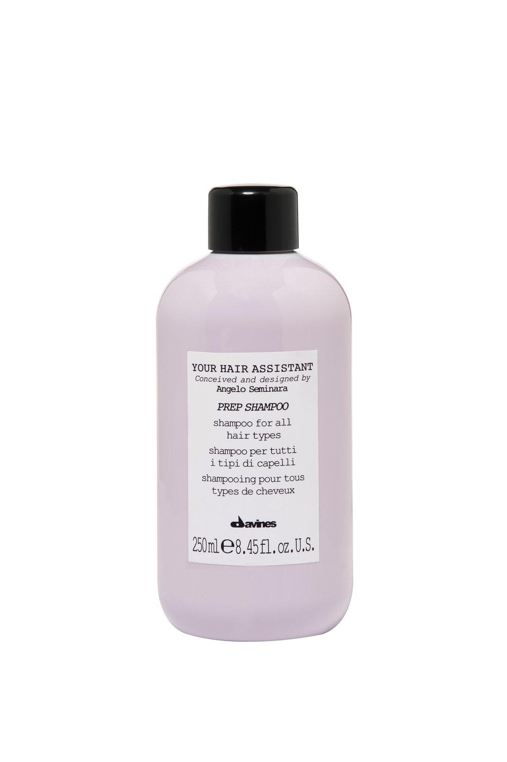 your hair assistant prep shampoo.jpg