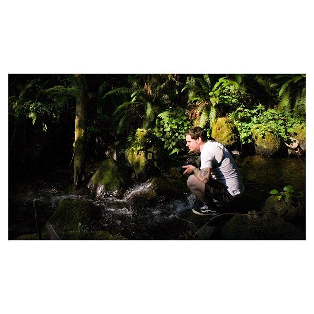 Great shot from @sjohnson4888 in the #mounthoodnationalforest . . . . . #cinematography #filmmaker #film #filmmaking #videography #videographer #filming #photography #cinematographer #video #filmproduction #director #production #videoshoot #setlife #indiefilm #cinema #onset #behindthescenes #filmmakers #movie #filmlife #producer #canon #videoediting #filmschool #filmdirector #documentary #shortfilm