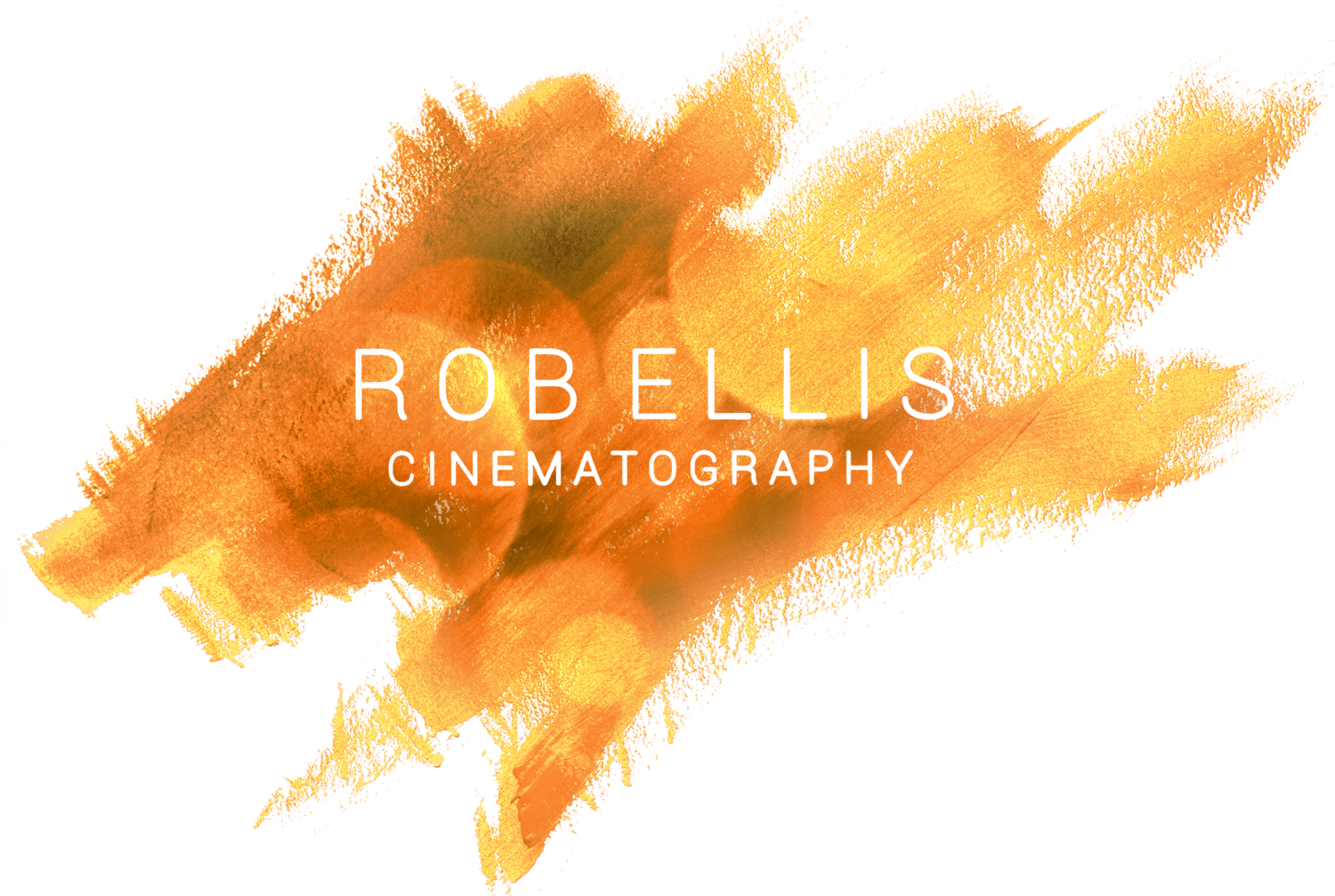 Rob Ellis Cinematography