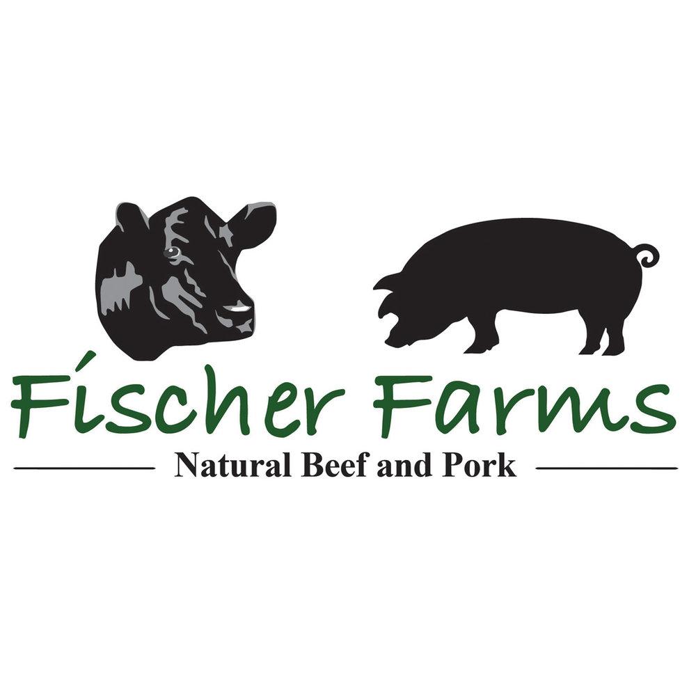 Fischer Farms