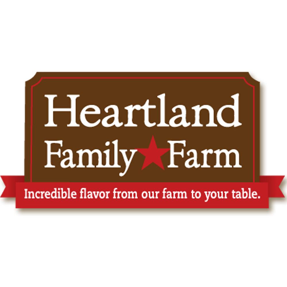 Heartland Family Farm