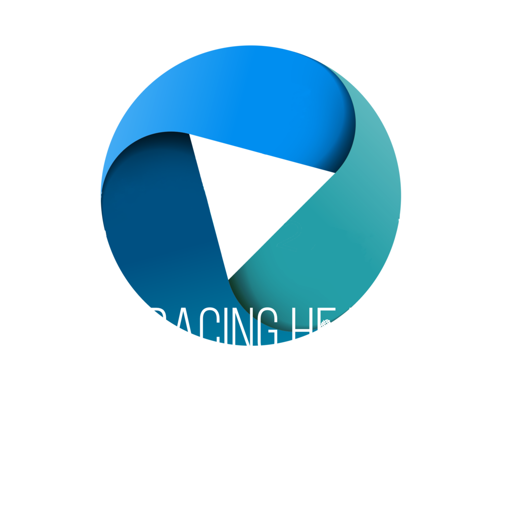 Embracing Heaven Every Day Logo.png