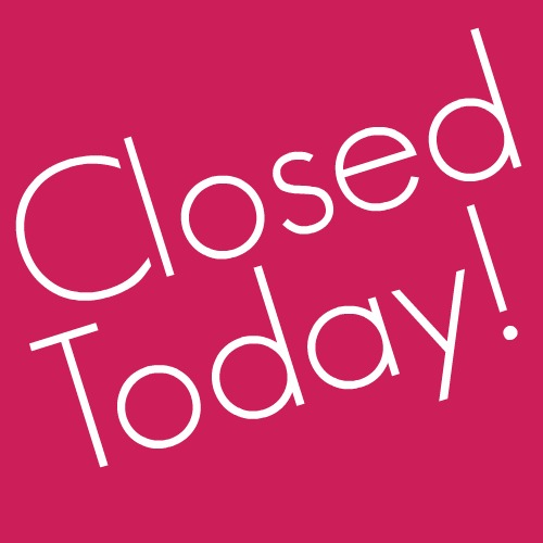 we-are-closed-monicas-boutique-consignment-johns-creek.jpg