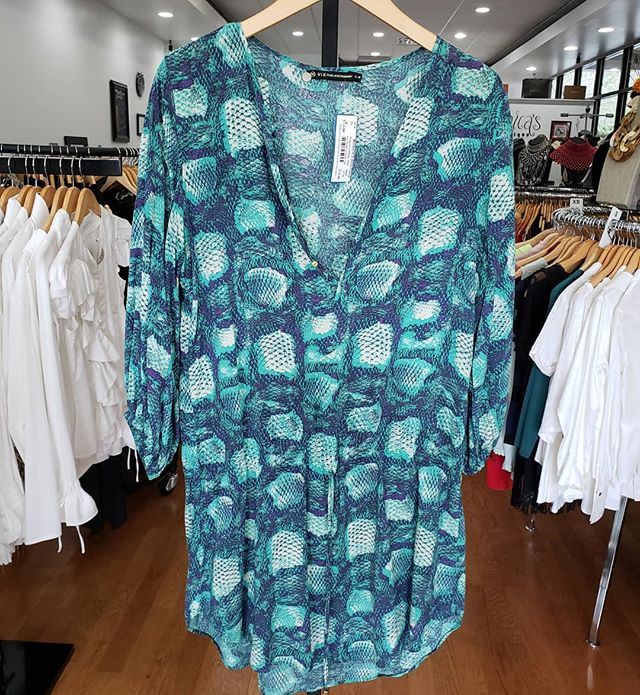 Let us help you get you Spring wardrobe ready! Check.out the gorgeous romper.  Stop by our store Monica's Boutique and Consignment,10475 Medlock Bridge Rd # 110, Johns Creek, GA 30097 Tuesday – Saturday | 10am – 6pm Sunday – Monday | Closed, Appt Only Call to ship (770) 623-0062 All sales are final.  #atlantaconsignmentstores #johnscreek #consigndivajc #buckhead #johnscreek#sandysprings #atlantaconsignment #thriftatlanta #resaleatlanta #highenddesigner #consignment  #luxury #designer #resale #boutique  #atlanta #fashioninspiration #shopmycloset  #upscaleresale