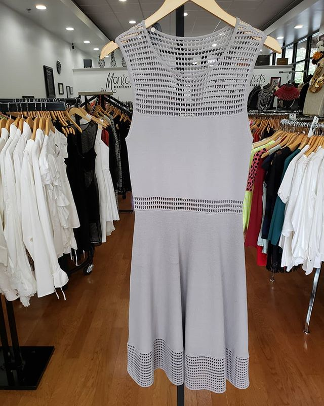 Torn by Roni Dress Size 10 Price $49  Stop by our store Monica's Boutique and Consignment,10475 Medlock Bridge Rd # 110, Johns Creek, GA 30097 Tuesday – Saturday | 10am – 6pm Sunday – Monday | Closed, Appt Only Call to ship (770) 623-0062 All sales are final.  #atlantaconsignmentstores #johnscreek #consigndivajc