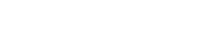 doulamore-logo-white.png