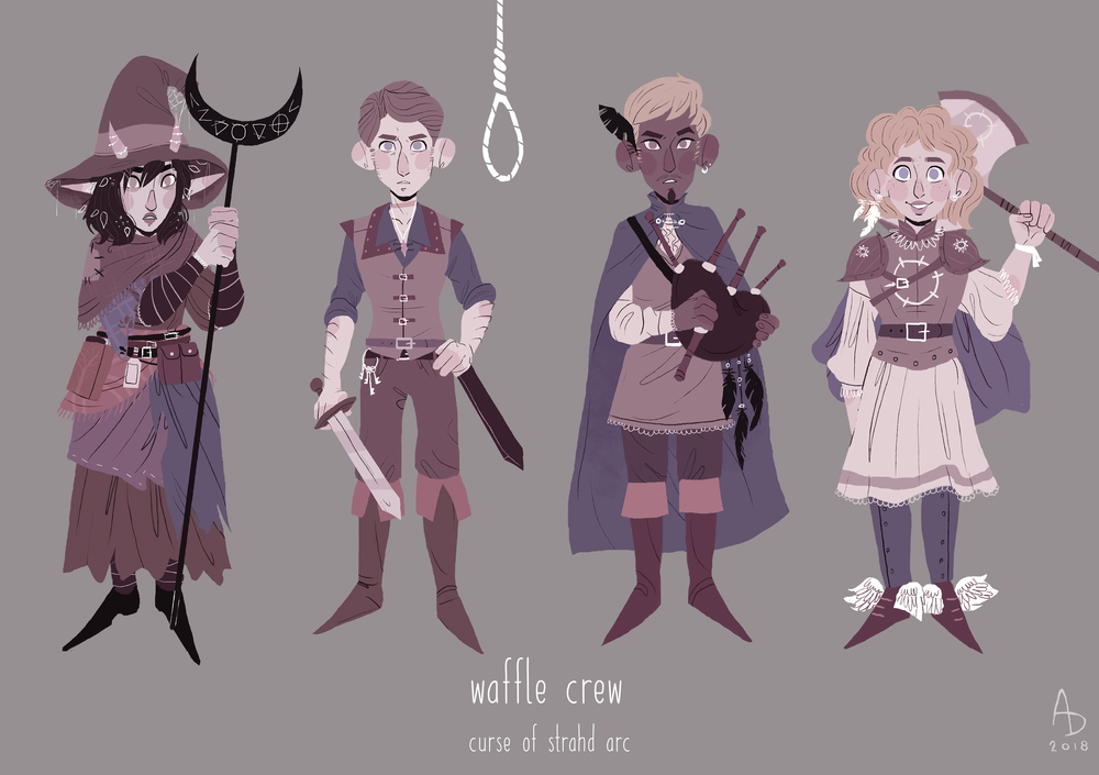 waffle crew.png
