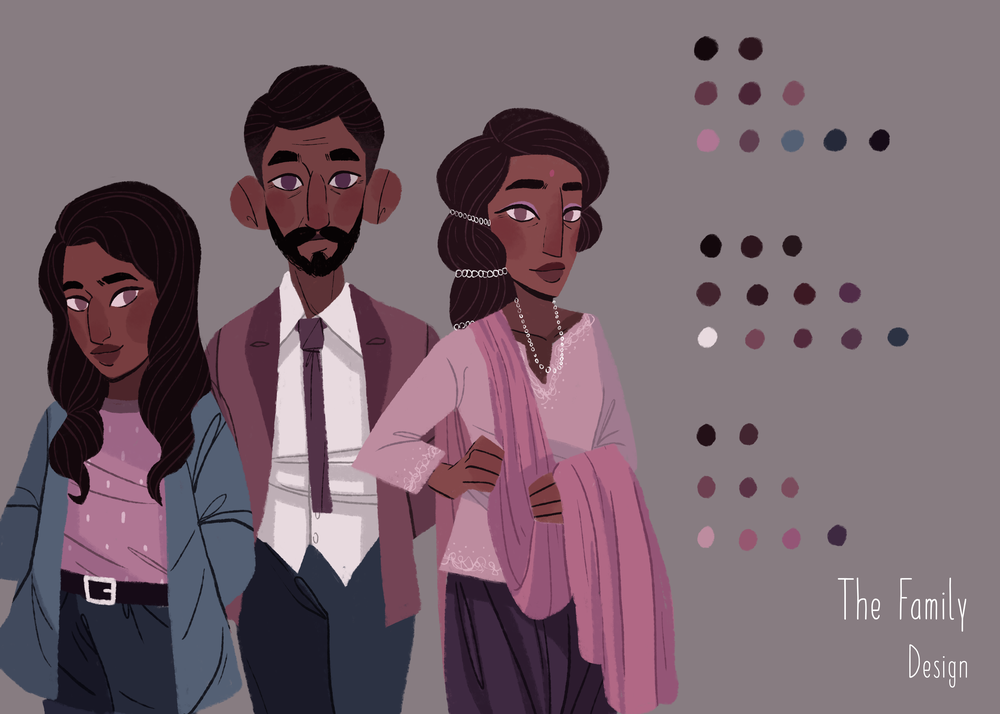 family_character_design.png