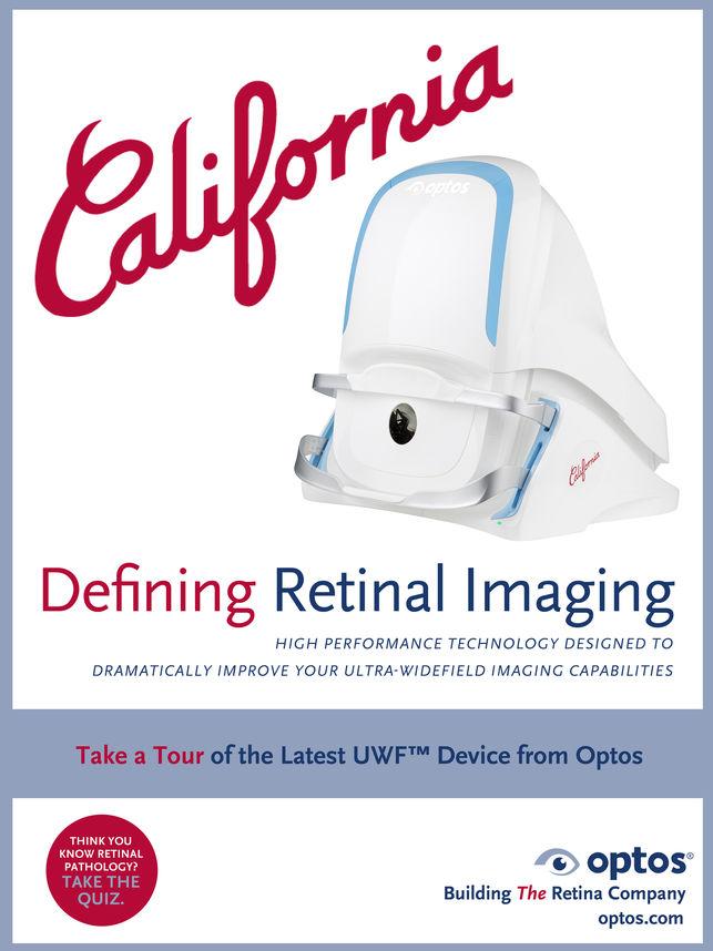 Meadows Vision Optos California Info.jpg