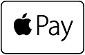 Apple Pay Logo 2.jpg