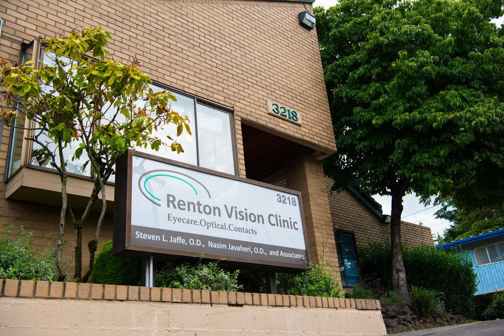 Renton Vision Clinic DSC_1074.jpg