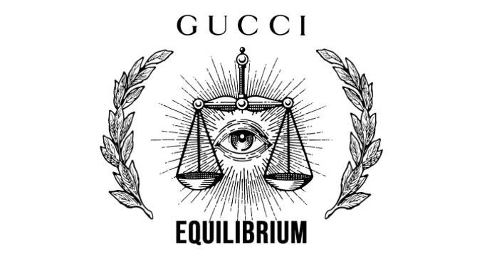 Imagem: site Equilibrium