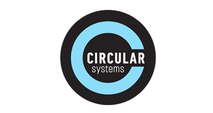 Imagem: site Circular Systems
